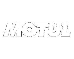 AD-logos-10