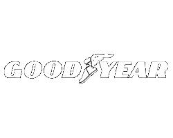 AD-logos-2