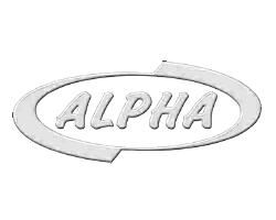 AD-logos-4