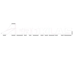 AD-logos-5